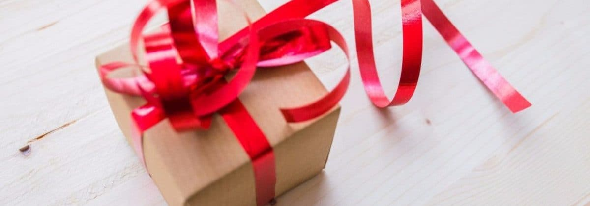 christmas gift ideas for bloggers and side-hustlers