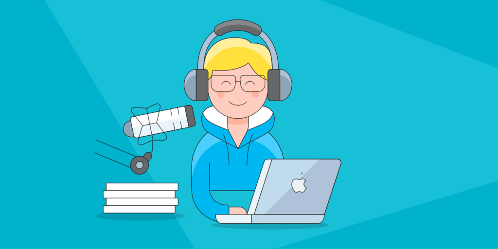 What are the Five Ways to Monetize Podcasts?