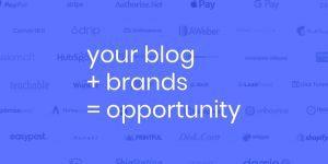 sponsors for blog rachel joyful derivatives
