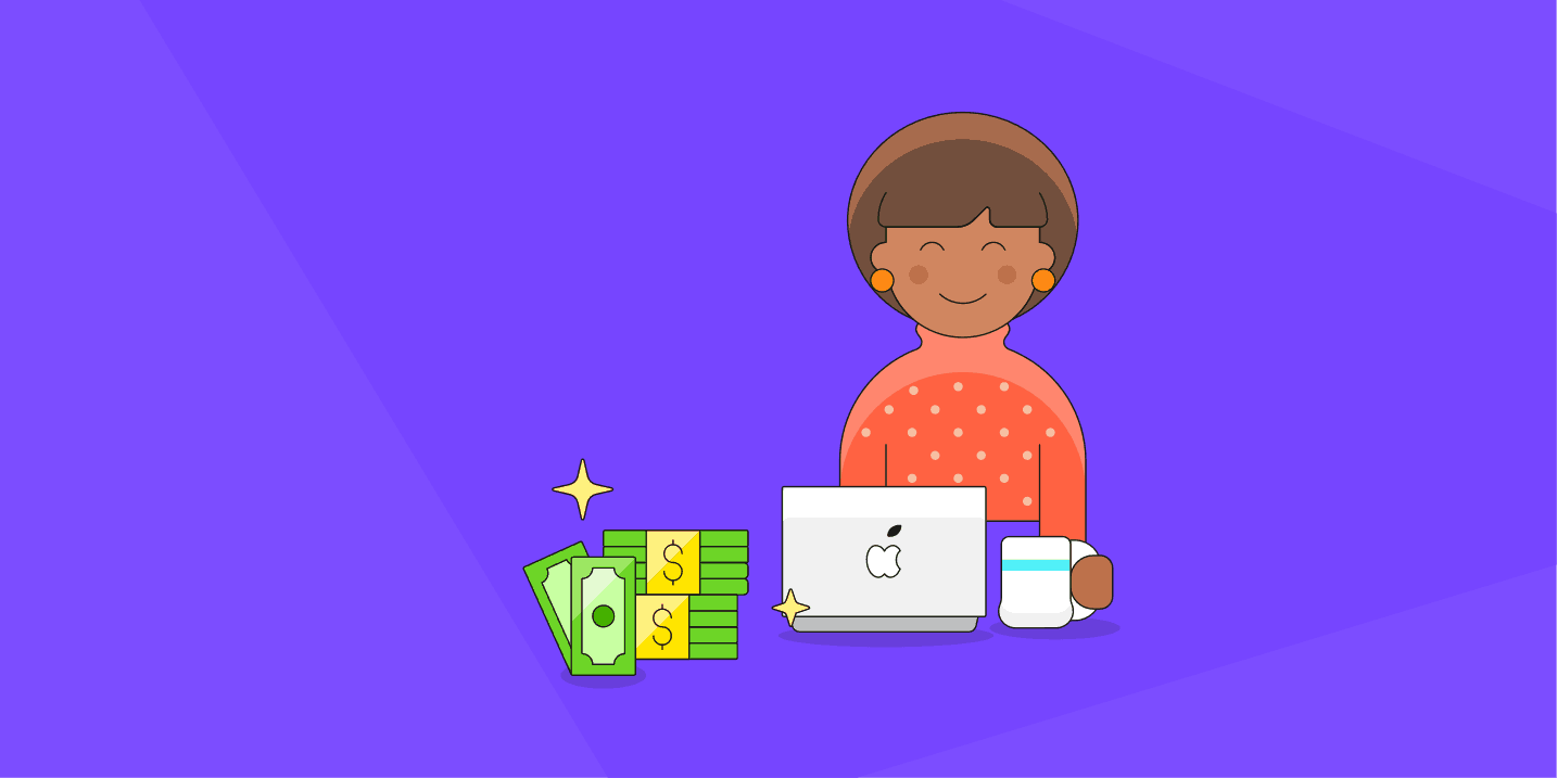 How to Monetize a Blog: 10 Ways Real Bloggers Make Money 🤑