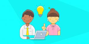 launch online course ideas natalie sisson