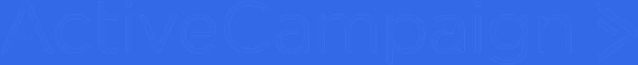activecampaign logo 2